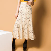 マーメイドスカート AG193SK03