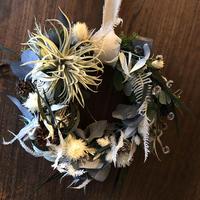 Wreath ~classic~