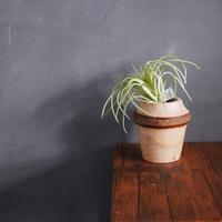 ウッド フラワーベース 木製 花瓶 インテリア フラワーアレンジメント オシャレ 新生活