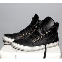 A DICIANNOVEVENTITRE ( A1923 ) / Lace up sneakers