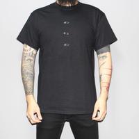 C by KEN KAGAMI / ボン キュ ボン / T-shirt (Black)