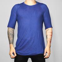 BORIS BIDJAN SABERI  / 16SS TS2 F022  T-shirt