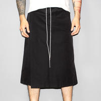 FEAR OF GOD Second collection / Kilt skirt