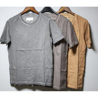 Maison Margiela / 3 Pack cold dyed T-shirt
