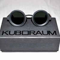 KUBORAUM / MASK Z3