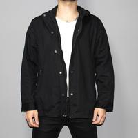 C2H4 L.A / Mods hoodie jacket