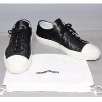 Common projects / Basic sneakers