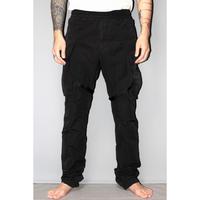 1017 Alyx 9SM / Nylon cargo pants