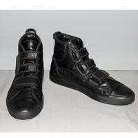 RAF SIMONS /  Verclo strap sneakers