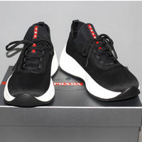 PRADA LINEA ROSSA / 19AW Sneakers