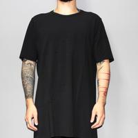 BORIS BIDJAN SABERI / SS18 TS2 T-shirt