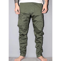 NIKE lab ACG / Cargo pants