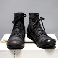 A DICIANNOVEVENTITRE ( A1923 ) / AW19 A06 Mid Boots