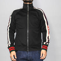 GUCCI / 17AW Technical jersey jacket