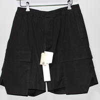 Rick owens / 16SS CYCLOPS CARGO BOXERS