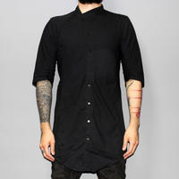 BORIS BIDJAN SABERI / Short sleeves shirt / SHIRT3