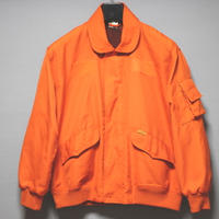 GR10K / SS20 NOMEX Flight jacket