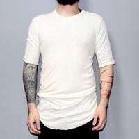 BORIS BIDJAN SABERI / T-shirt TS1
