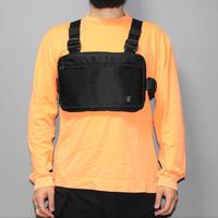1017 Alyx 9SM / CHEST BAG