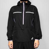 KIKO KOSTADINOV x asics / Sports jacket