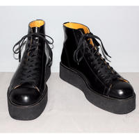 Yohji yamamoto pour homme / Demi boots