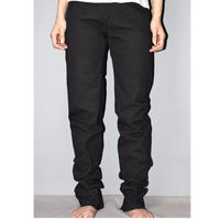 Linea ( Carpe diem / C-diem ) / Water proof pants