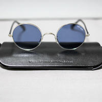TAKAHIROMIYASHITA the soloist / Jhon sunglasses