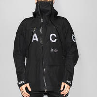 Nike lab ACG / Alpine jacket  ( 3L gore-tex )
