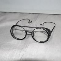 BORIS BIDJAN SABERI x DITA / Glasses