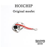 HOITO MOD【 HOICHIP 】Original mosfet   Designde by Japan_Hoito