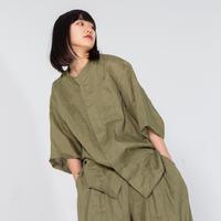 キモノシャツ-九十九-