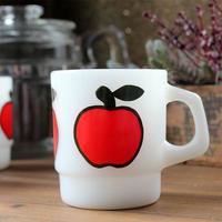 ファイヤーキング スーパーフルーツ アップル Super Fruits ★★★☆☆