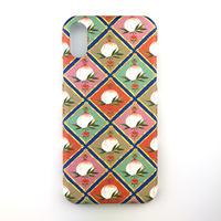 【受注生産】iPhoneケース(あの娘の部屋壁)