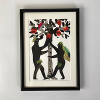 『Adam&Eve』