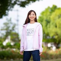 明るすぎTシャツ(5D)