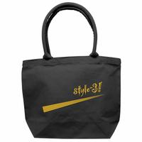 style-3!オリジナルトートバッグ