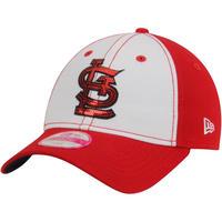 日本未発売 Glimmer グリマー NEWERA ニューエラ MLB セントルイス Cardinals カージナルス WOMEN スパンコール