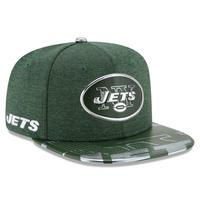 USA正規品  Newera ニューエラ NFL ニューヨーク NY ジェッツ 9fifty スナップバック キャップ