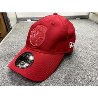 限定 9TWENTY クラブハウス CLUBHOUSE ニューエラ NEWERA シンシナティ Reds レッズ 公式 オフィシャル USA正規品