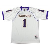 NFL ヘッドギア オーセンティック Headgear ターボロ ハイスクール TARBORO トッド ガーリー 公式 フットボールジャージ  rams