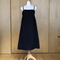 インナードレス      黒