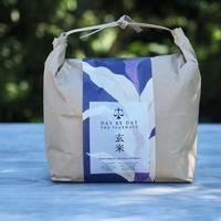 江頭さんの玄米 2kg(10月入荷予定)