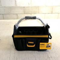 DEWALT デウォルト Open Top Tool Carrier ツールボックス