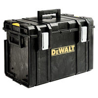 DEWALT TOUGH SYSTEM DS400