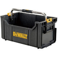 DEWALT TOUGH SYSTEM DS280