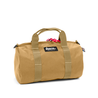 North St. Bags  Scout 14 Duffle
