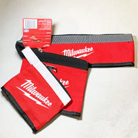 Milwaukee Multi-Size Zipper Pouches