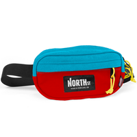 North St. Bags  Pioneer 8 Hippack