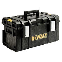 DEWALT TOUGH SYSTEM DS300