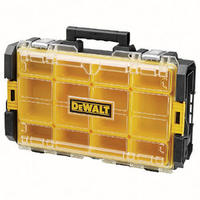 DEWALT TOUGH SYSTEM DS100